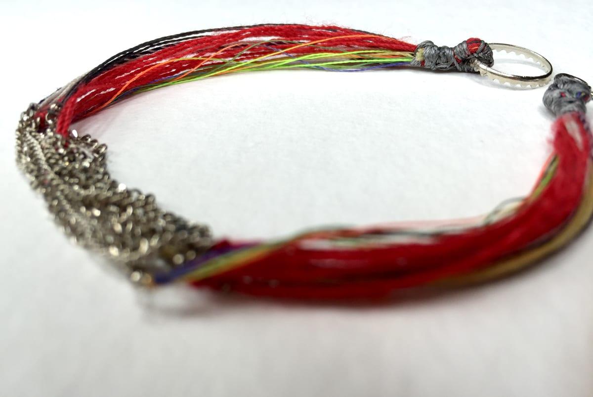 Bracelet-chrismalien-couleur-d'automne-8-liens