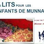 Cadeaux de Noel, acheter et faire le bien, salon Immaculata en faveur des enfants du Kerala à Rueil.