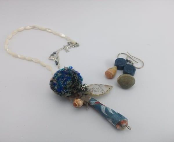 bijoux-nature--2-chrismali