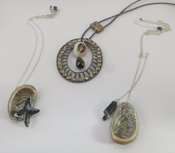 bijoux-nature-4-chrismali