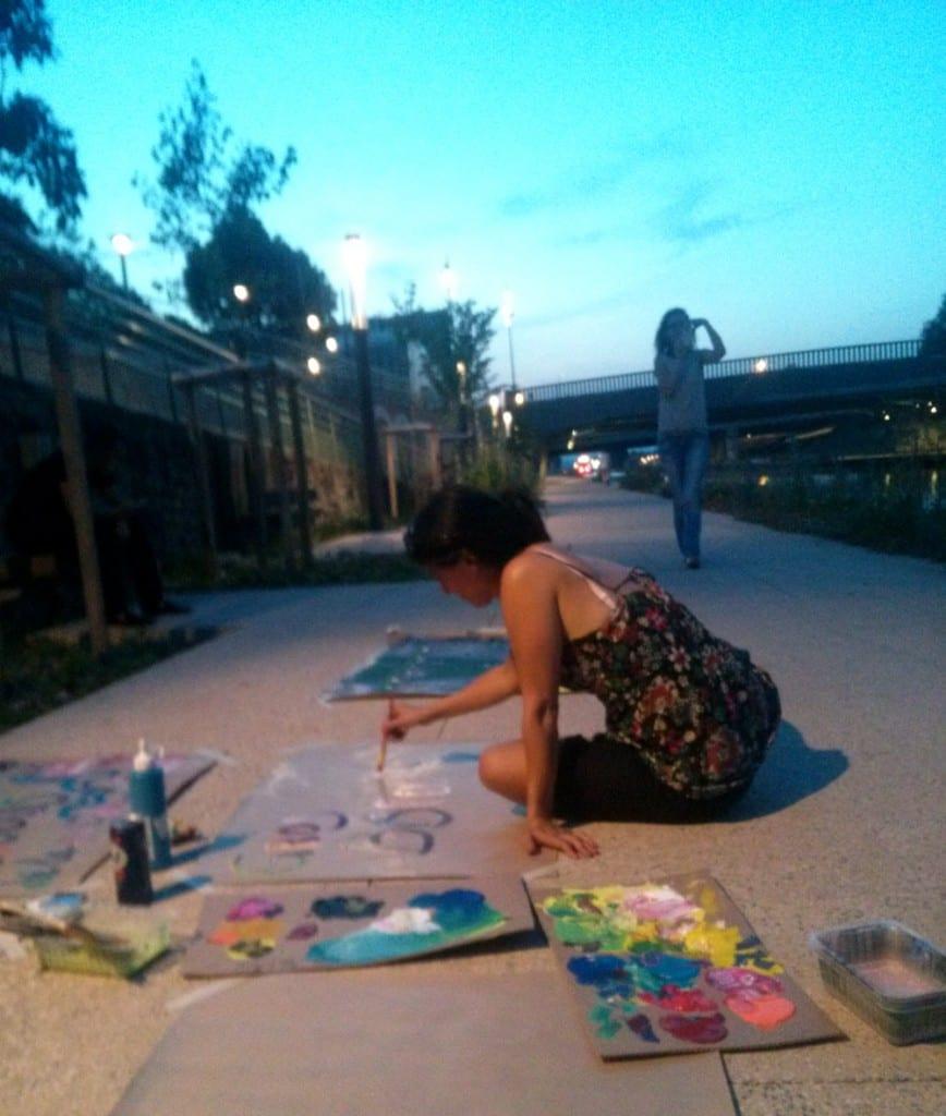 peinture-rue-2