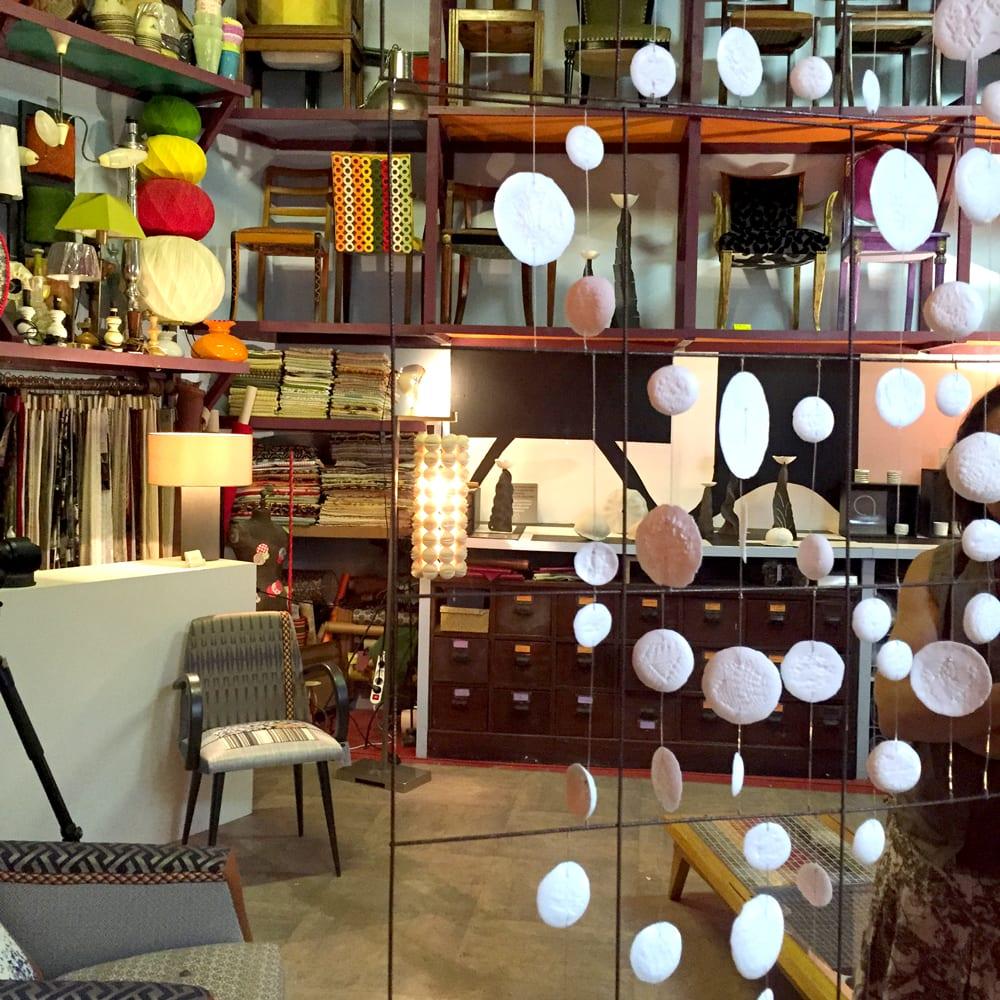 Atelier-Jeanne-Julien---Porcelaine-Manoli-Gonzalez