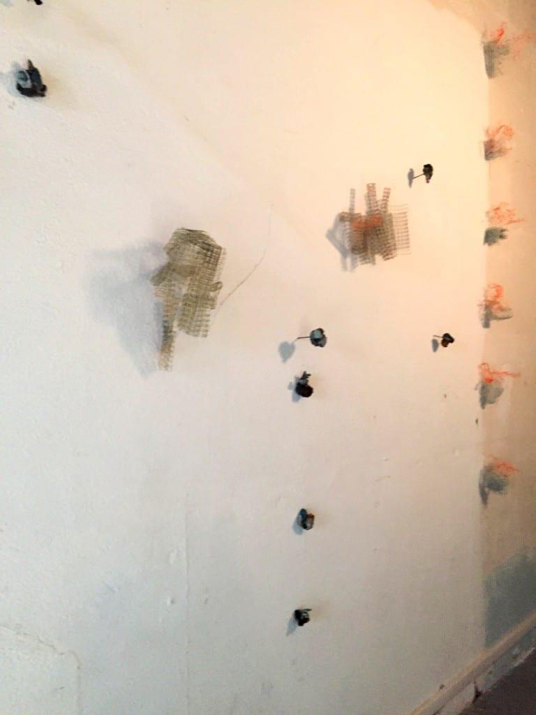 Mozinor--Création-de-Bernadette-de-Gouberville-