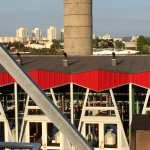Mozinor-site-industriel-