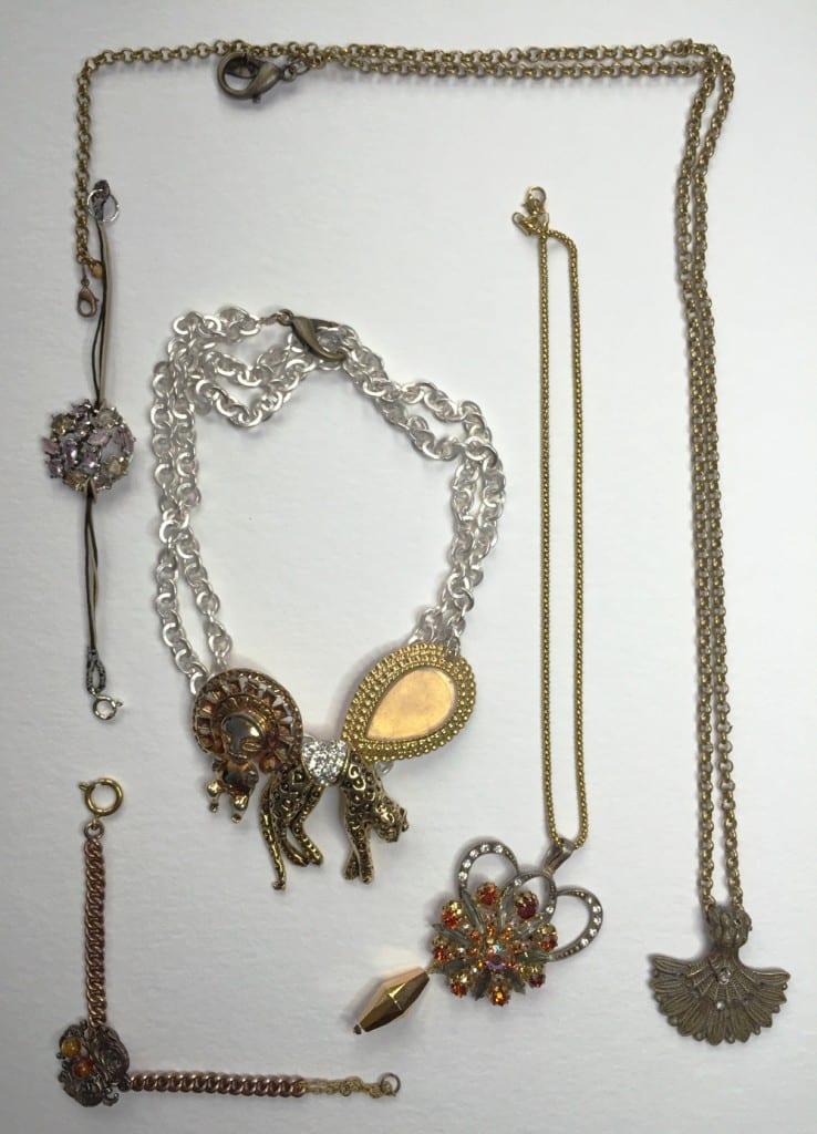 collection-bijoux-dormants,-réinventés