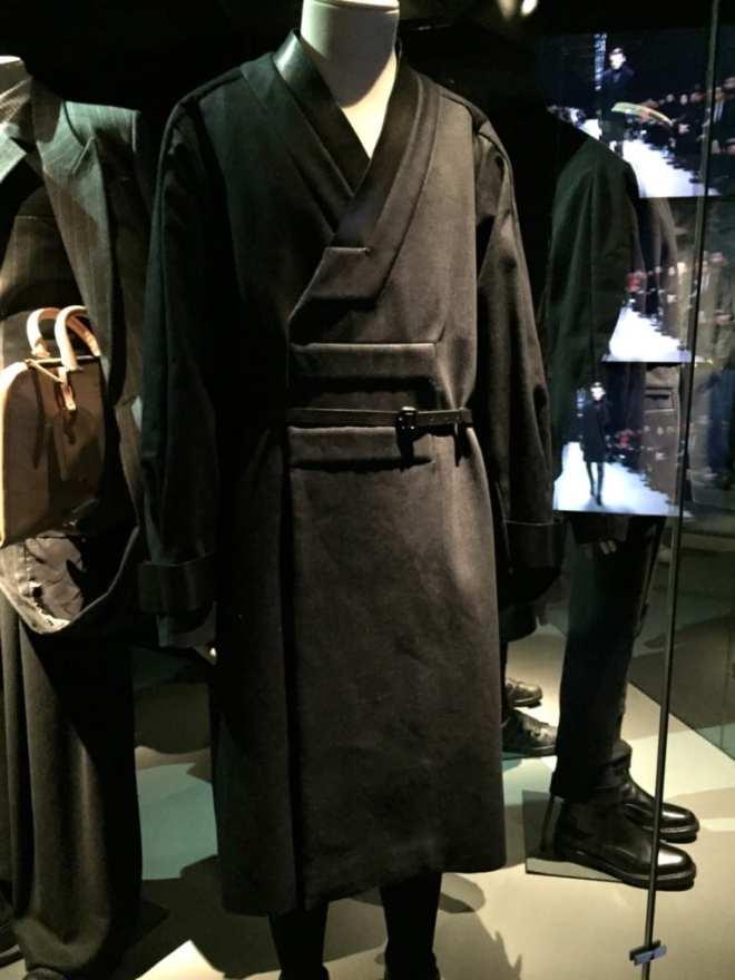 costume-veste-homme--Juun-J