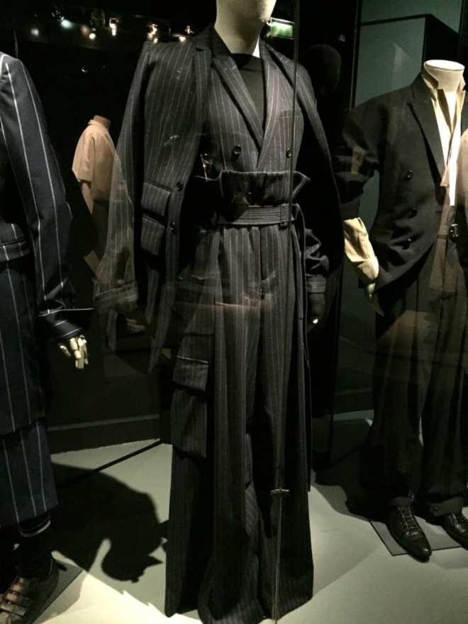 costume-veste-homme--Juun-J-(6)