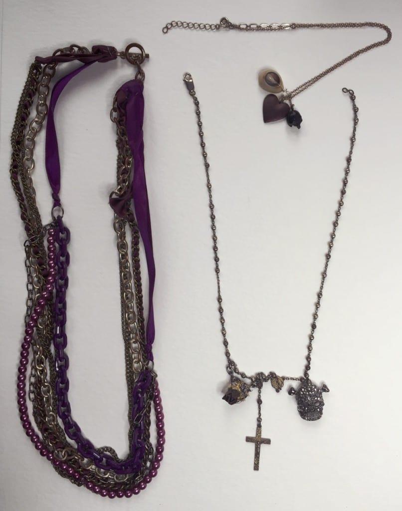 Collection-violet-croix-vanités