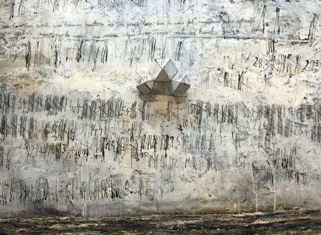 kiefer-Beaubourg-retrospective-