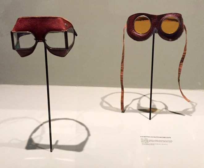 vvvv-lunette-1900