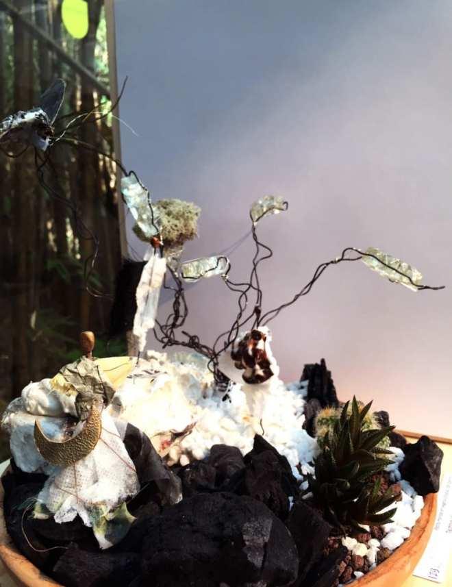 Chrismali-oiseau-de-pierre