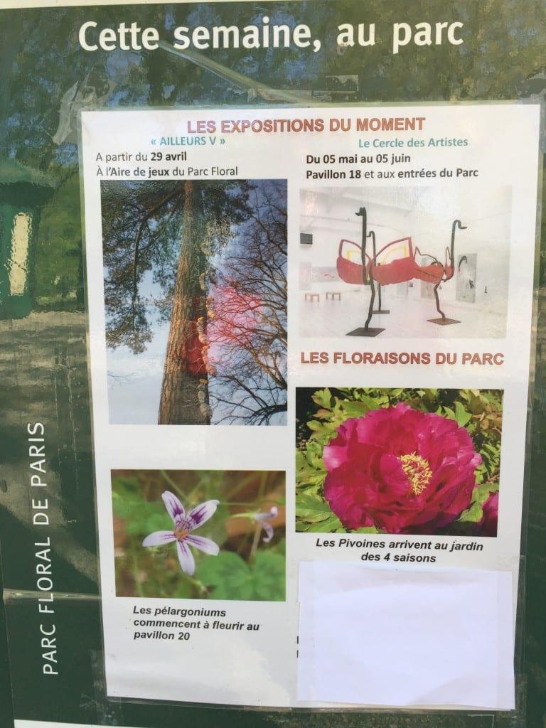 Parc Floral (1)