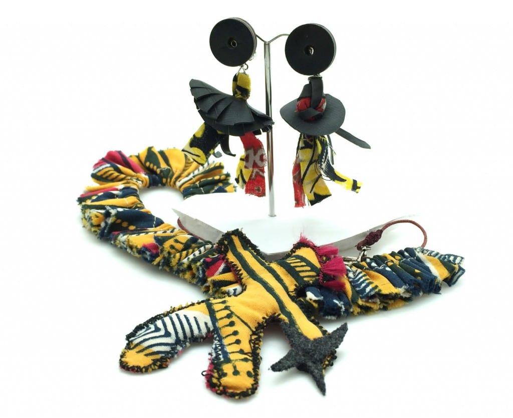 boucles-d-oreille-collier-ethnique-textile-avec-tissu-19090310-collier-et-bo-t2409-048e3_big