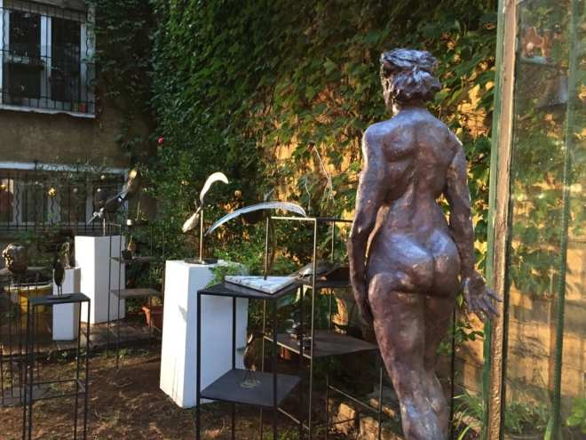 art-en-jardin-ybah-darras-2