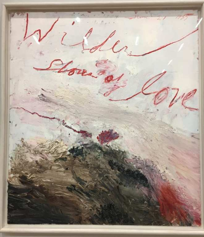 Cy-twombly-8