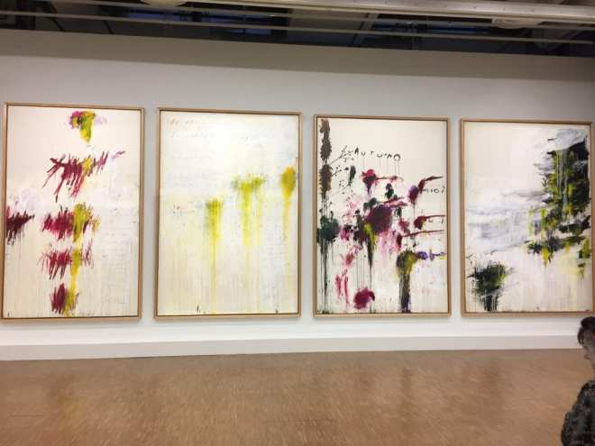cy-twombly-7