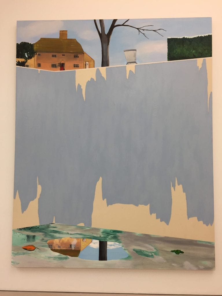 Painters-'paintersDexter-Dalwood