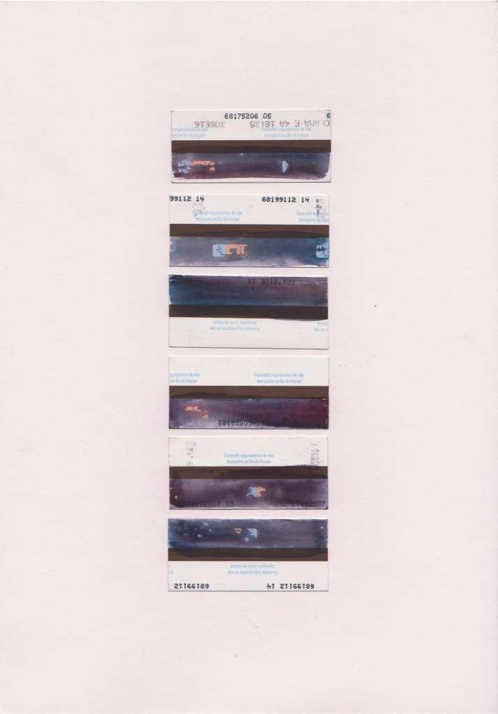 planche-violet-brumes stif