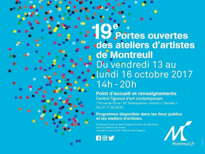 event_ateliers-d-artistes-montreuillois-poussez-les-portes_695705