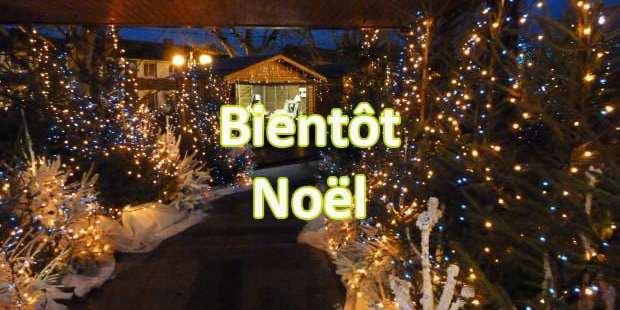 Marchés de Noël, Ventes créateurs, Bijoux porcelaine , E-shop Chrismali  - Expo