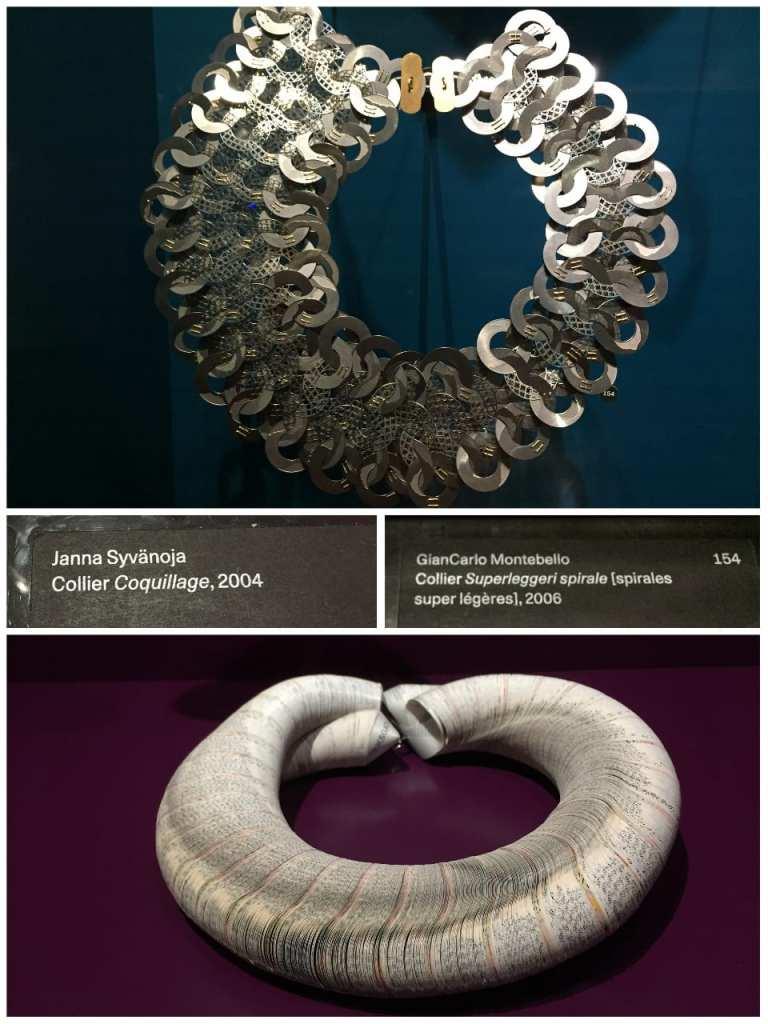 expo Medusa Mam (6)