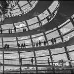 Spécial Photos - exposition du Cercle des Artistes de Paris au Parc Floral