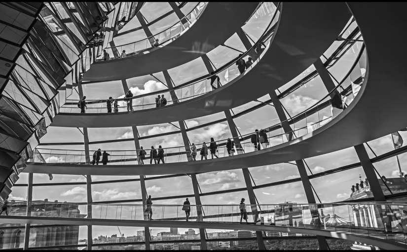 Spécial Photos – exposition du Cercle des Artistes de Paris au Parc Floral