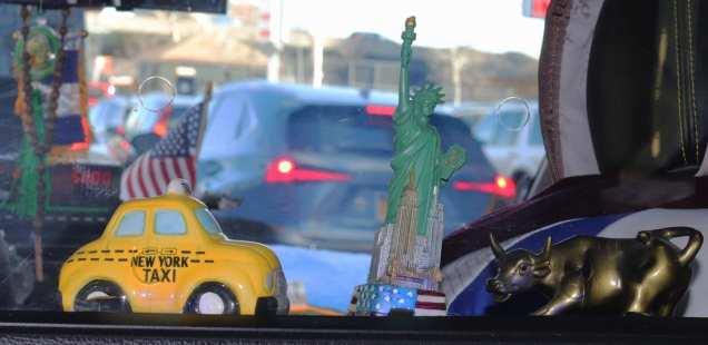 New York - Parcours galeries et insolites