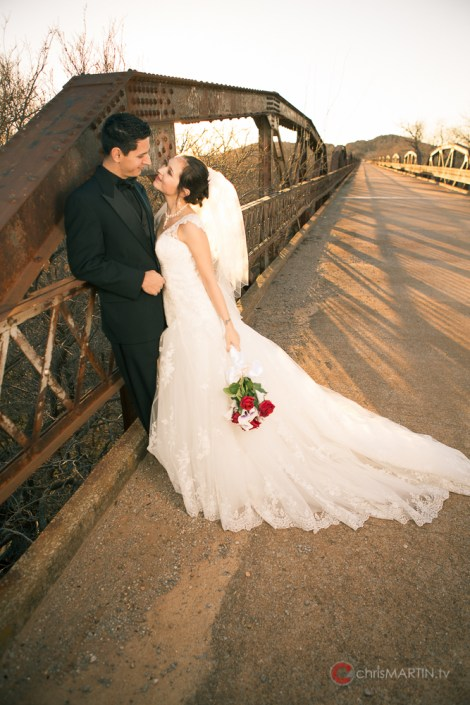 Wedding-Bridal-Cazares-002