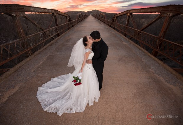 Wedding-Bridal-Cazares-008
