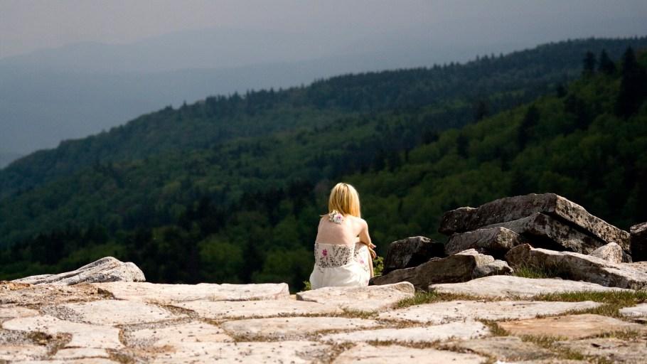 Amaya solitude