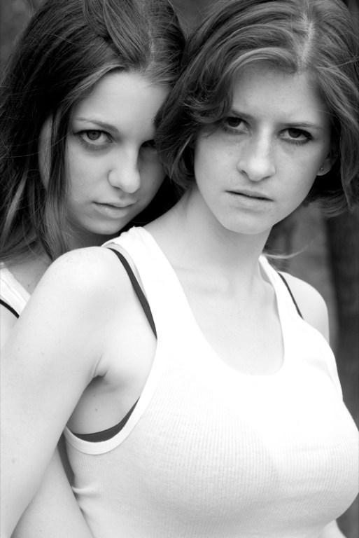 Sarah & Starr 7