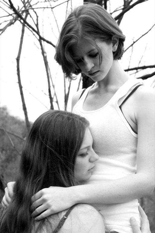 Sarah & Starr 8