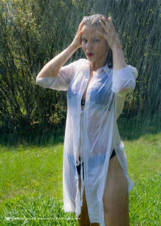 rain-14
