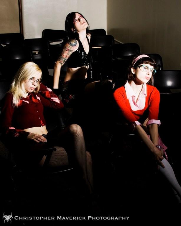 Schoolgirls-3