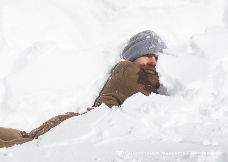 Snowpocalypse (15 of 25)