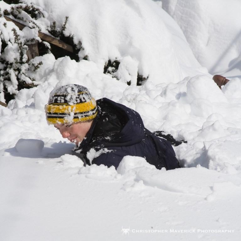 Snowpocalypse (17 of 25)