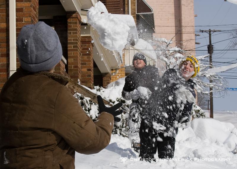 Snowpocalypse (22 of 25)