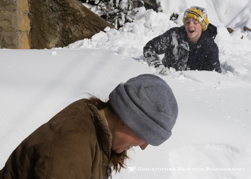 Snowpocalypse (18 of 25)