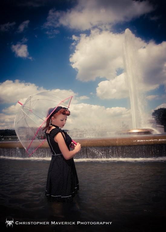 Fountain 18