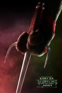 Teenage-Mutant-Ninja-Turtles-2014-Movie-Poster4