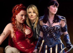 lucy-lawless-roles