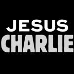 Jesus Charlie
