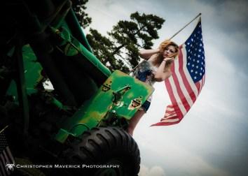Brooke-Tank-3