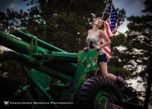 Brooke-Tank-7