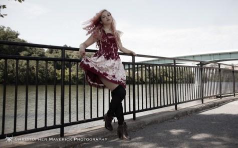 Gretchen-Lolita-1