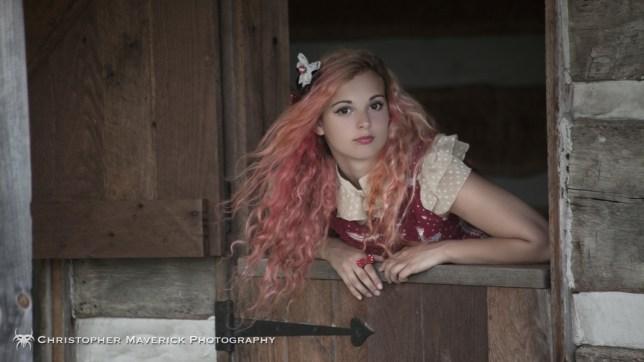 Gretchen-Lolita-12