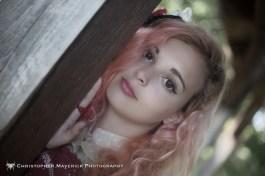 Gretchen-Lolita-16