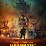 mad-max-fury-road-2015-poster1-1024x1491