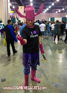 wwphilly2012-67